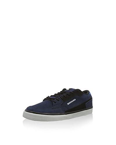 Quiksilver Sneaker [Blu Notte]