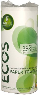 earth-friendly-products-9953-40-single-roll-paper-towel-by-earth-friendly-products