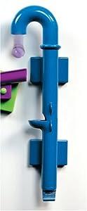 Frigits Extension - Launcher