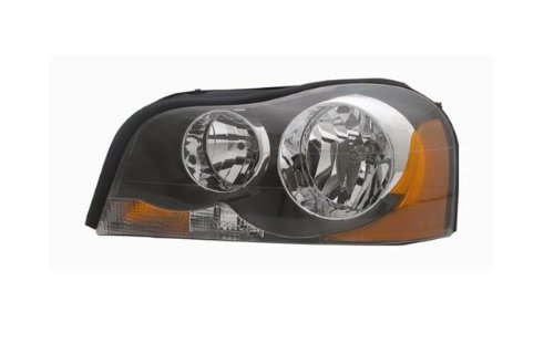 volvo-xc90-replacement-headlight-assembly-halogen-1-pair