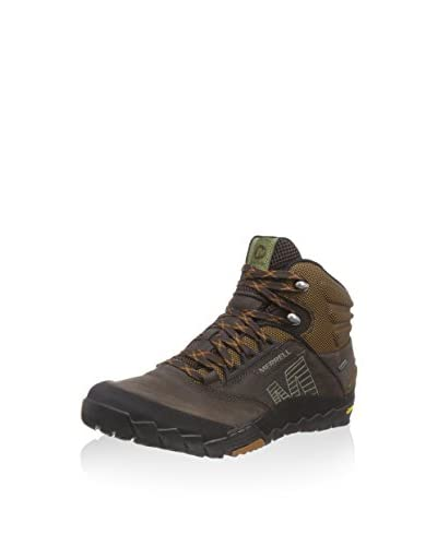 Merrell Zapatillas outdoor Annex Mid GTX