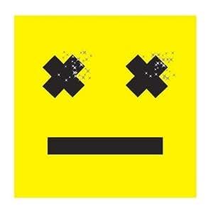 Smile [Us Import]