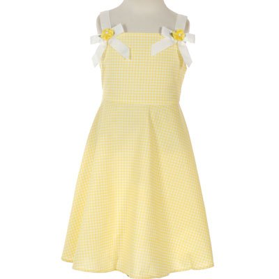 BONNIE JEAN Boutique Clothing Girl Yellow Dot Dress - Buy BONNIE JEAN Boutique Clothing Girl Yellow Dot Dress - Purchase BONNIE JEAN Boutique Clothing Girl Yellow Dot Dress (Bonnie Jean, Bonnie Jean Dresses, Bonnie Jean Girls Dresses, Apparel, Departments, Kids & Baby, Girls, Dresses, Girls Dresses, Jumpers, Girls Jumpers, Jumper Dresses, Girls Jumper Dresses)