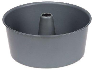 faringdon-collection-bakers-pride-antihaftbeschichte-napfkuchen-form-24-x-105-cm