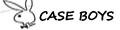 Case Specialist