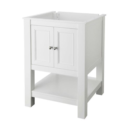 vanity cabinet white furniture cabinets storage vanities bathroom