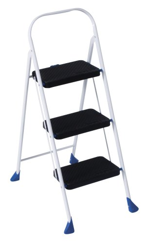 3 Step Stool Rating Amp Review