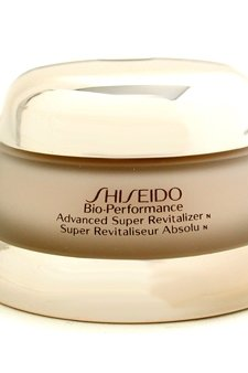 Shiseido Bio Performance Advanced