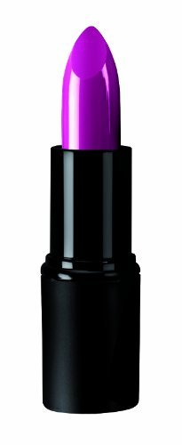 Sleek Make Up True Colour Lipstick Fuchsia 3.5g by Sleek MakeUp