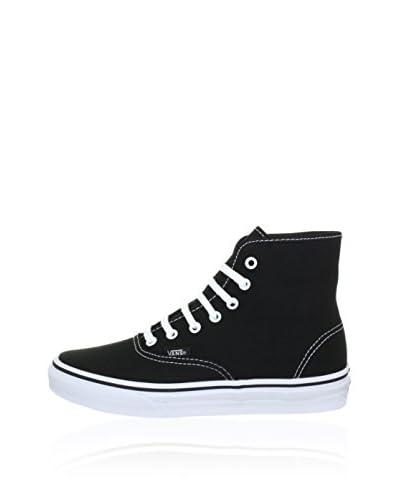 Vans Hightop Sneaker Authentic Hi