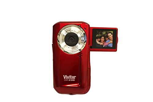 vivitar-digital-video-camera-18-screen-colors-may-vary