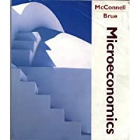 Microeconomics by McConnell
