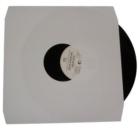 100-fundas-de-papel-para-el-interior-de-los-discos-de-vinilo-grandes-lp