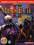 Medievil II (Prima's official strateg...