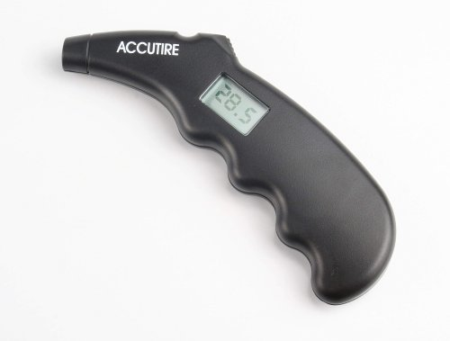 accutire-ms-4400b-pistol-grip-digital-tire-gauge