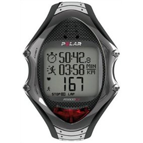 Cheap RS800CX Heart Rate Monitor (B0055J35IA)