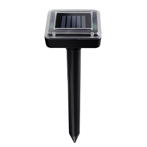 alxcio-solar-powered-ultrasonic-animal-repeller-pest-repeller-scare-away-vole-mole-repeller-for-yard