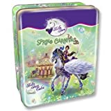 Spring Carnival Gift Package -  DVD Tin with 5 Card Packs
