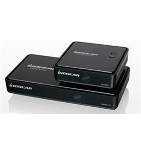Wireless HD Kit 3D (IOG-GW3DHDKIT) -