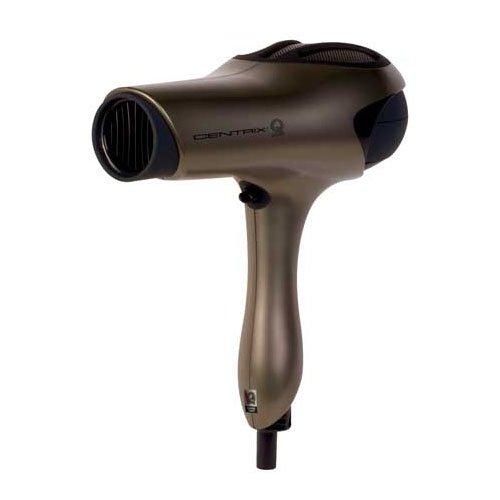Centrix Q-Zone Dryer (Quiet Hair Dryer Best compare prices)