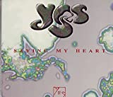 Saving my heart by Yes