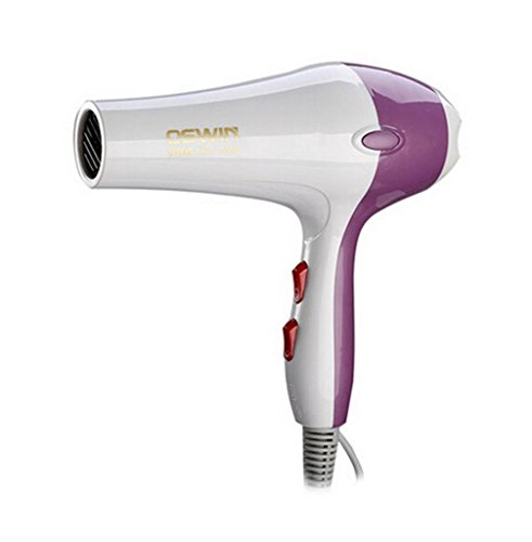 Home Portable Hair Dryer