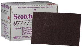 3m-mmm7777-20-per-box-prep-scuff-imperial-paint-maroon-3-per-case