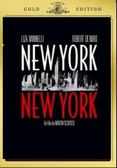 New York, New York (Gold Edition) [2 DVDs]