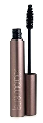 Best Cheap Deal for Laura Mercier Waterproof Mascara - Black, 0.2 oz. by Laura Mercier - Free 2 Day Shipping Available