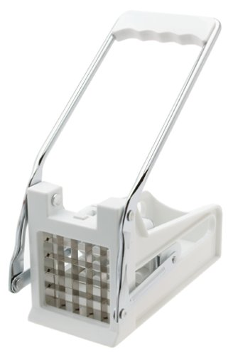 Progressive International Vegetable/French Fry Cutter