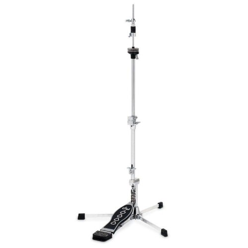 Drum Workshop Cp6500 6000 Series Hi-Hat Stand-Flush Base