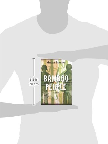 bamboo people Public document databases bamboo people mitali perkins bamboo people mitali perkins - in this site is not the same as a answer reference book you purchase in a.