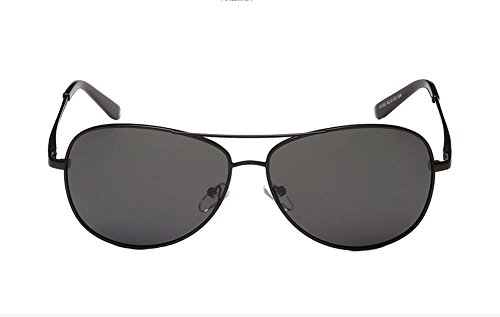 colors-summer-fashion-sunglass-men-new-driving-sport-outdoor-brand-designer-sun-glasses-black-gray-b