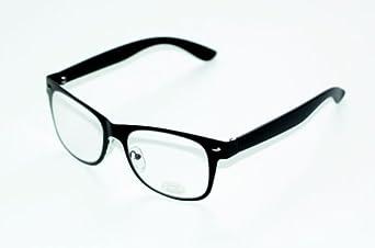 brille ohne st rke. Black Bedroom Furniture Sets. Home Design Ideas