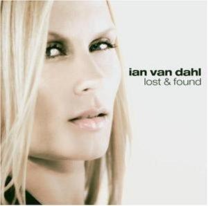 Ian Van Dahl - I Can