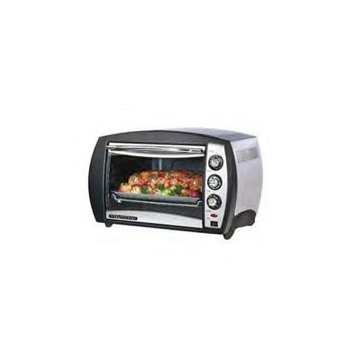 Ninja Countertop Oven : Amazon.com: Vitantonio Serie Retro Toaster Oven: Kitchen & Dining