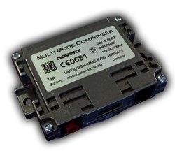 novero dabendorf Multimode Compenser (UMTS/GSM)