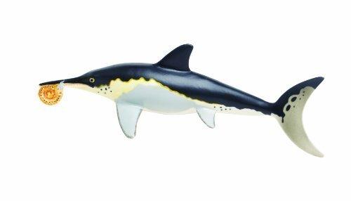 safari-ltd-carnegie-scale-model-ichthyosaurus-by-safari-ltd-toy-english-manual