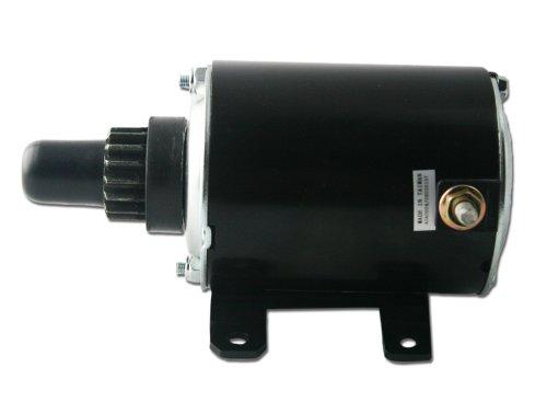 Electric Lawn Mower Motor