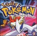 echange, troc Various Artists - Totally Pokemon