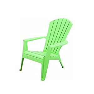 Project working best adirondack stacking chair green - Green resin adirondack chairs ...