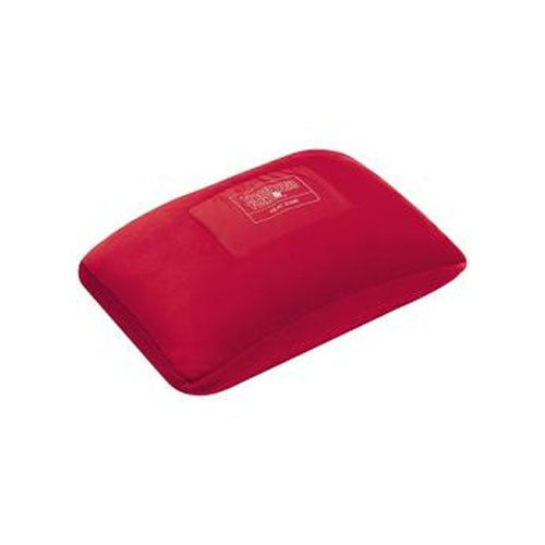 thermatek-heated-lumbar-travel-pillow-red-one-size