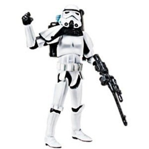 Star Wars Vintage Collection - Sandtrooper