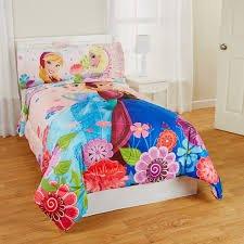Frozen Bedding Twin 4983 front