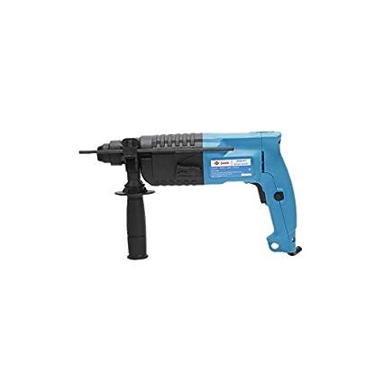 JHD-201-Rotary-Hammer
