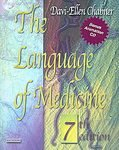 The Language of Medicine: Chabner (Paperback, 2006)7th Edition