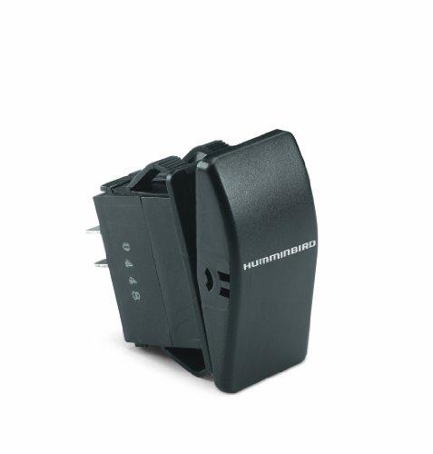 Humminbird 720069-1 TS3 Transducer Switch