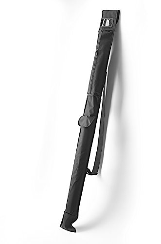 Bobags Martial Arts Mulit-pocket Staff, Sword, and Long Weapons Bag by  Bobags at the Ninja Outlet