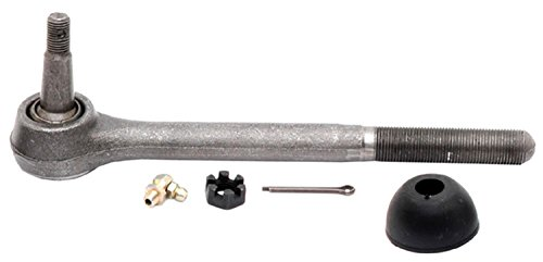ACDelco 45A0590 Professional Inner Steering Tie Rod End