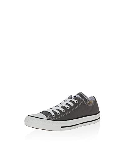 Converse Zapatillas All Star Ox Antracita